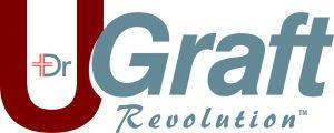 UGraft Revolution - Dr U Hair And Skin Clinic
