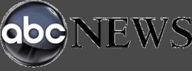 abc-news-logo-275x102