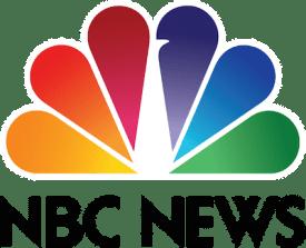 nbc_news_2013_logo-275x223
