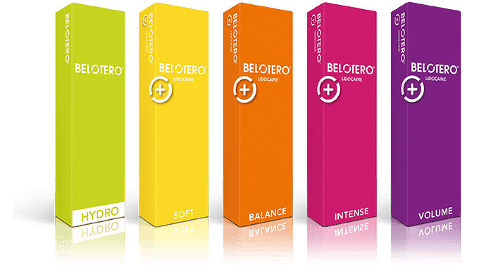 When considering Belotero vs Botox for fine lines, it can be helpful to research the pros and cons of each treatment.