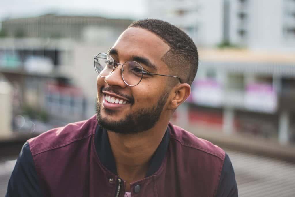 african american hair transplant
