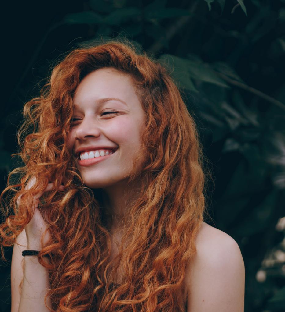 Gota Kola- A Must-Have For Healthier, Happier Hair Follicles